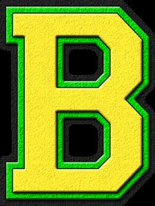 b-400