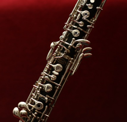 oboe-433122_1920